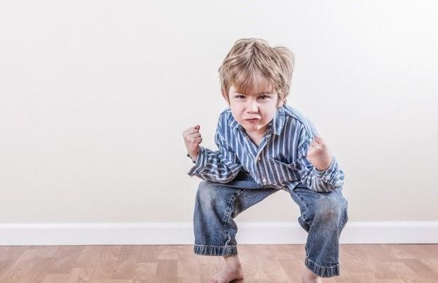Koncentracja uwagi – 3 fundamenty jej poprawy