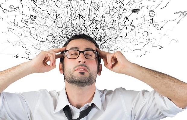 Trening mózgu – 6 sprawdzonych metod