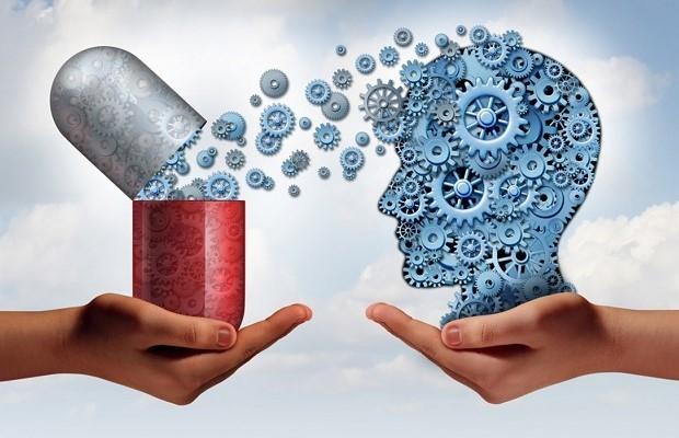 leki na pamięć i koncentrację